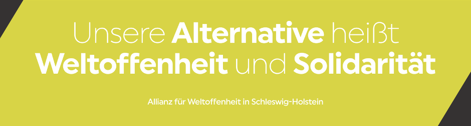 http://www.weltoffen-sh.de/wp-content/themes/materialist-weltoffen/masthead.png
